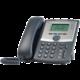 Cisco SPA303-G2  + Voucher až na 3 měsíce HBO GO jako dárek (max 1 ks na objednávku)
