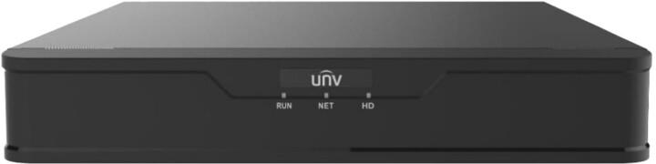 Uniview NVR301-08S2-P8