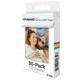 "Polaroid Zink Premium instantní film 2x3"", 30 fotografií"