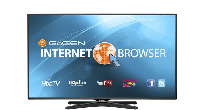 GoGEN TVL 50248 WEB - 127cm