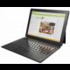 Lenovo IdeaPad Miix 700-12ISK, černá