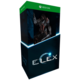 ELEX - Collector's Edition (Xbox ONE)
