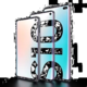 Recenze: Samsung Galaxy S10 – bez kompromisů