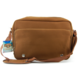 BioShock Infinite - Columbia Messenger Bag