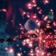 Recenze: Devil May Cry 5 – poctivá mlátička ze staré školy