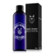 Šampon Angry Beards, na vousy, 250 ml