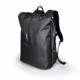 "Port Design NEW YORK batoh na 15.6'' notebook a 10.1"" tablet, šedá"