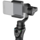 DJI OSMO mobile - ruční stabilizátor pro mobilní telefony, černá