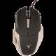 iTek TAURUS G22, černá  + Podložka pod myš CZC G-Vision Dark, L (v ceně 250 Kč)