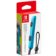 Nintendo Joy-Con Strap, modrý (SWITCH)