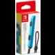 Nintendo Joy-Con Strap, modrý (SWITCH)