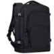 """RivaCase cestovní batoh na notebook 17.3"""", černá"""
