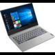 Lenovo ThinkBook 13s-IWL, šedá  + Servisní pohotovost – Vylepšený servis PC a NTB ZDARMA + DIGI TV s více než 100 programy na 1 měsíc zdarma + Elektronické předplatné deníku E15 v hodnotě 793 Kč na půl roku zdarma