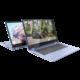 Lenovo Yoga 530-14IKB, modrá  + Servisní pohotovost – Vylepšený servis PC a NTB ZDARMA