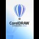 CorelDRAW Standard 2021 - el. licence OFF