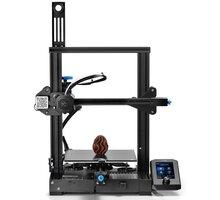 Creality 3D tiskárna Ender 3 V2