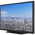 Toshiba 28W1763DG - 71cm