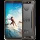 iGET Blackview GBV5500, 2GB/16GB, žlutá