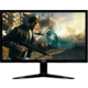 Acer KG241Qbmiix Gaming - LED monitor 24""