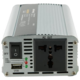 Whitenergy měnič napětí AC/DC, 12V/230V, 400W