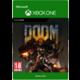 DOOM III (Xbox ONE) - elektronicky