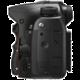 Sony ALPHA A68 + 18-55mm