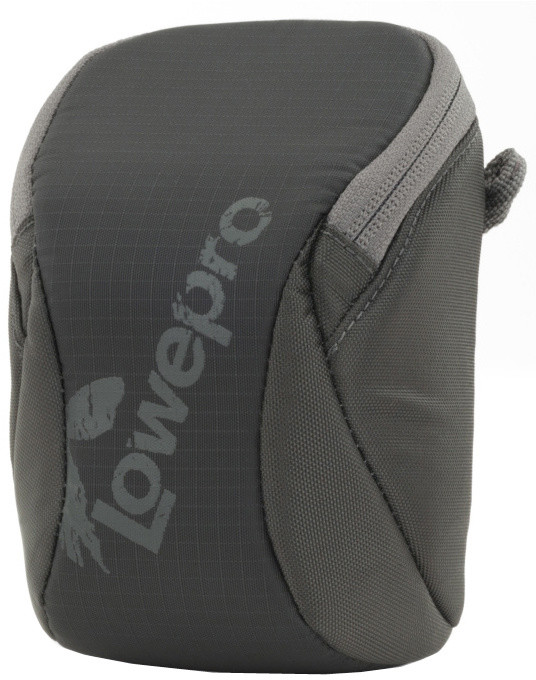 Lowepro Dashpoint 20 - šedá