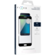 FIXED Full-Cover ochranné tvrzené sklo pro Huawei P10 Lite, přes celý displej, černé