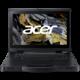 Acer Enduro N7 (EN714), černá