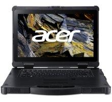 Acer Enduro N7 (EN714), černá - NR.R14EC.001