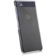 BlackBerry ochranný kryt Hard Shell pro BlackBerry Motion, Dark Grey