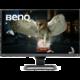 "BenQ EW2780Q - LED monitor 27"""