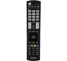 Thomson ROC1128LG univerzální dálkové ovládání pro televize LG - 132674