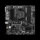 MSI B550M PRO-DASH - AMD B550