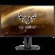 """ASUS TUF Gaming VG27BQ - LED monitor 27"""""""