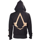 Assassin's Creed: Syndicate - s popruhy (XXL)