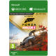 Forza Horizon 4 - Ultimate Edition (Xbox Play Anywhere) - elektronicky
