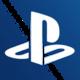 Xbox ostrouhal? PlayStation navázal spolupráci s Discordem
