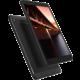 """iGET SMART G102, 10"""",3G, černá"""