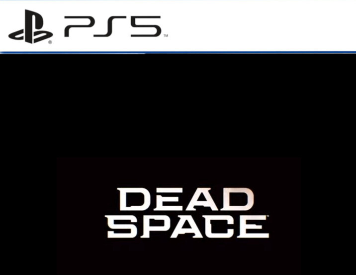 Dead Space (PS5)