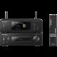 Pioneer XN-P02-K, černá  + Powerbanka EnerGEEK v hodnotě 499 Kč