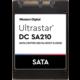 "WD Ultrastar SA210, 2,5"" - 480GB"