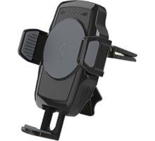 Scosche MOUNT držák s bezdrátovou nabíječkou do ventilátoru - VQ2M