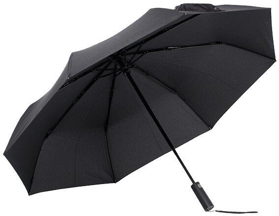 Xiaomi automatický deštník