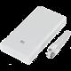 Xiaomi Power bank Portable 2, 20000 mAh