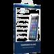FIXED ochranné tvrzené sklo pro Samsung Galaxy J5 (2016), 0.33 mm