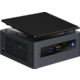 Intel NUC Kit 8i3BEH