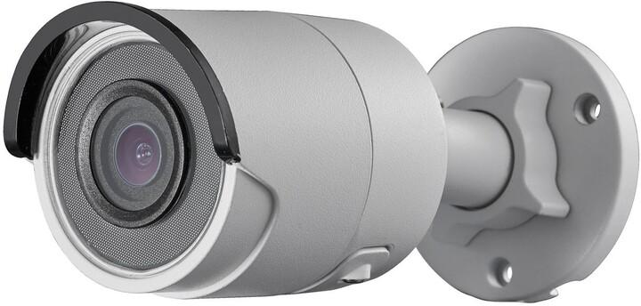 WhiteBox WB-B045, 2,8mm
