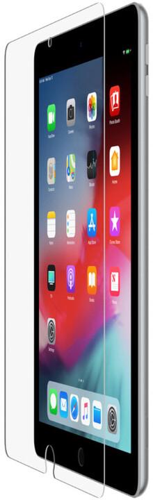 """Belkin ochranné tvrzené sklo SCREENFORCE pro iPad 10.2"""" (2019/2020) /Air 10.5"""" (2019)/Pro 10.5"""" (2017)"""