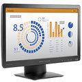 """HP P202va - LED monitor 20"""""""